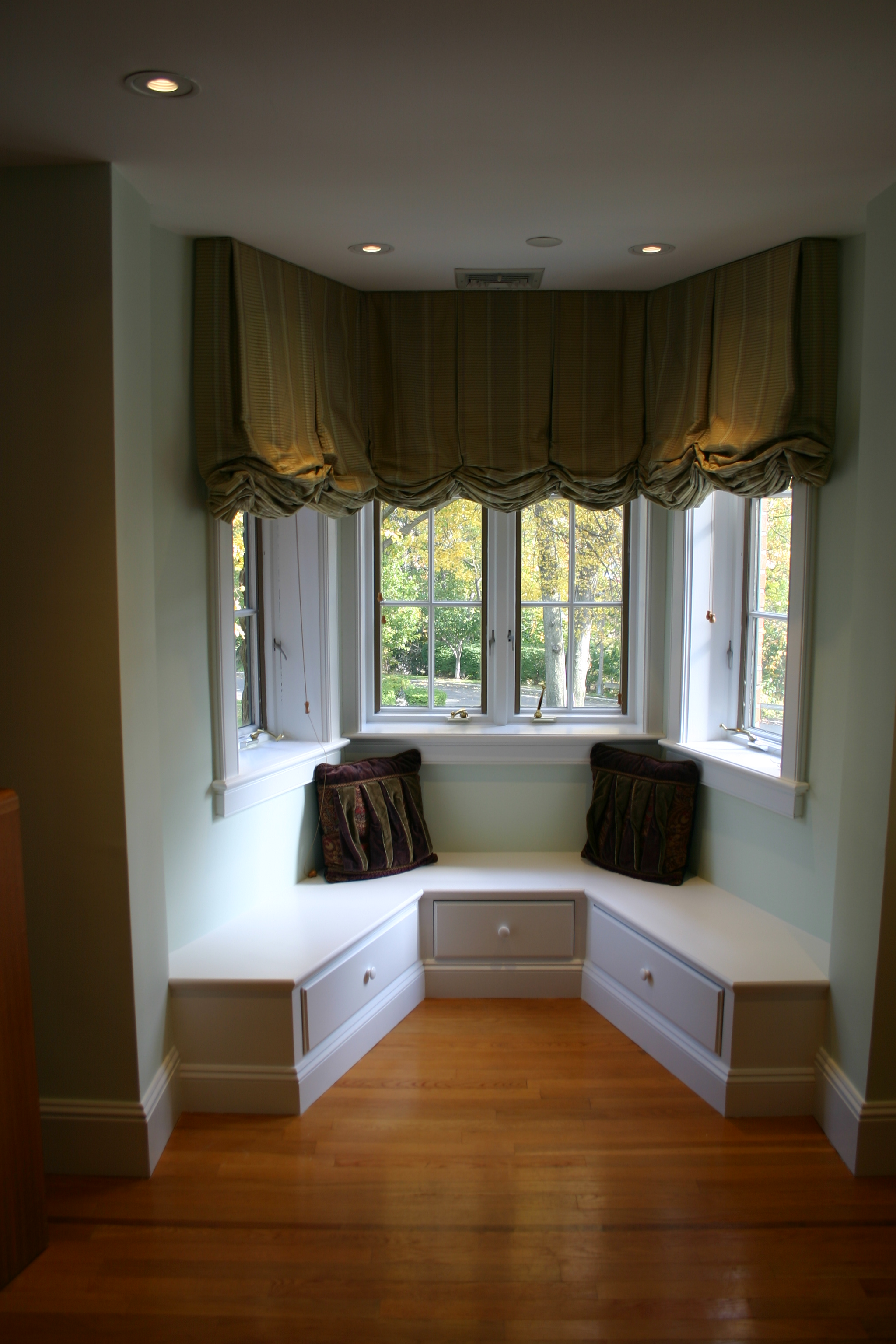 Ds For Bay Windows Ideas Mycoffeepot Org